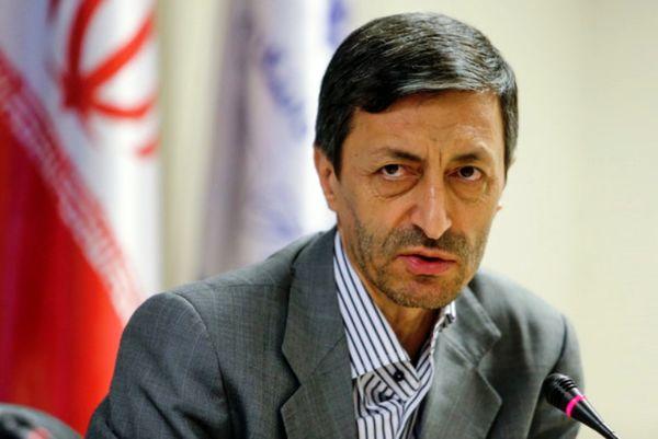 فتاح: همه موظفیم به دولت روحانی کمک کنیم