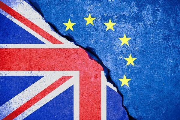 اتحادیههای تجاری انگلیس بدنبال لغو برگزیت هستند