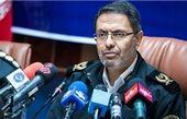 وضعیت تردد در محورهای منتهی به مرقد امام خمینی