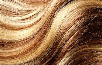 عوارض جبران ناپذیر رنگ کردن مکرر موها
