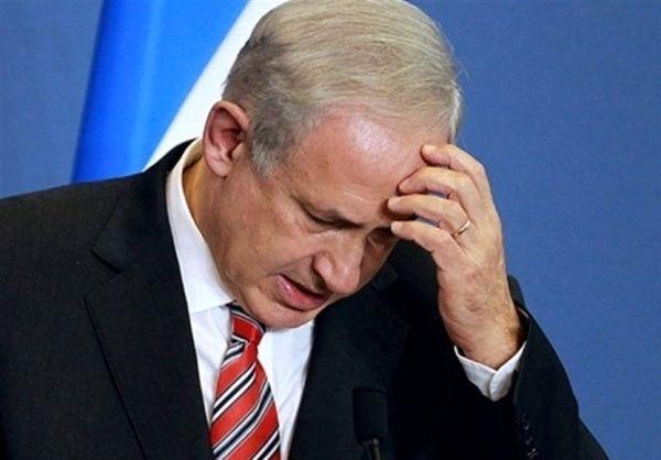 آیا کابینه نتانیاهو از فروپاشی نجات مییابد؟