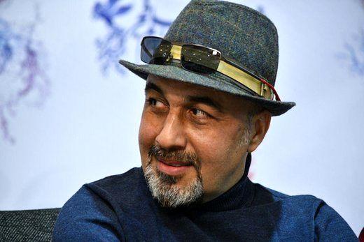 یک بازیگر محبوب غایب بزرگ جشنواره فیلم فجر