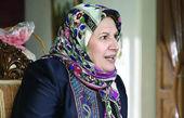 شهین تسلیمی: فیلمنامه سریالها کیفیت سابق را ندارد