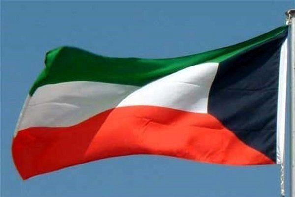 ترکیه و کویت توافقنامه نظامی امضا کردند