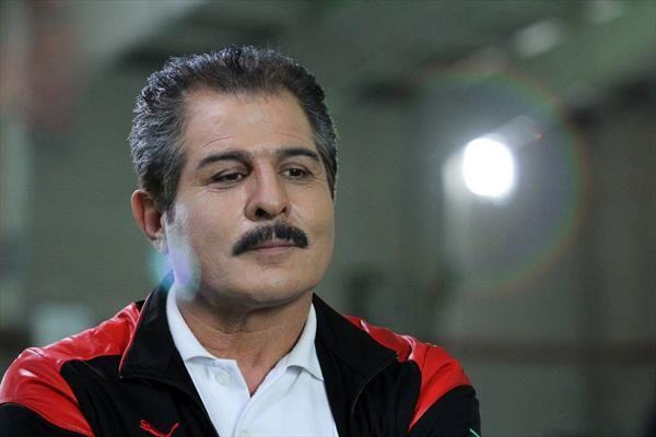 تیم امید کاملا رها شده است/به انجام برنامهریزی لیگ توسط یک ایرانی شک دارم!