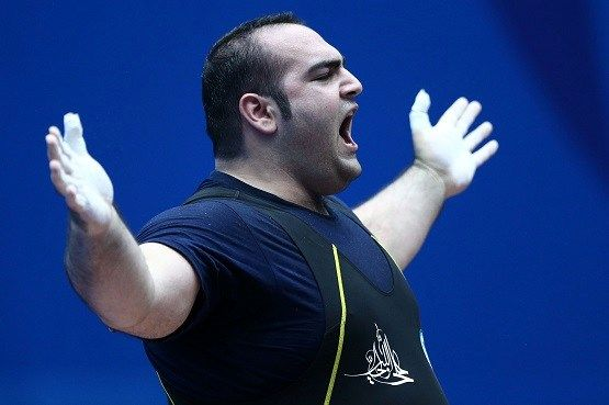 واکنش بهداد سلیمی به پاداش بازیکنان تیم ملی فوتبال/ عکس