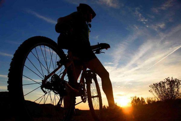 دوچرخهسواری کلید سلامتی برای این افراد