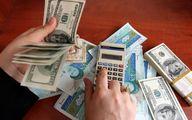 نماینده مجلس: کاهش ارزش پول ملی کشور مزیت دارد