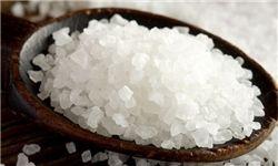 علائم واضح مصرف زیاد نمک!