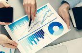 ۴ مدل مالی در آینده که نباید آن را از دست دهید