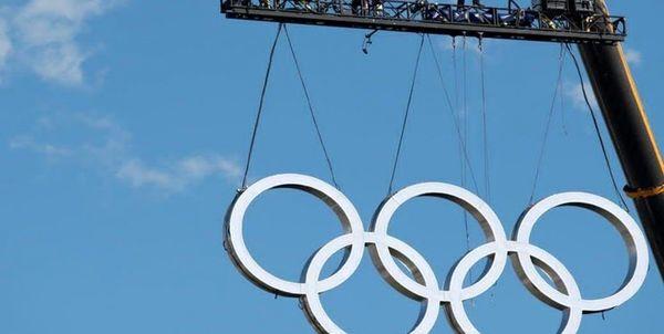 همکاری کمیته بینالمللی المپیک با سامسونگ تا 2028 تمدید شد