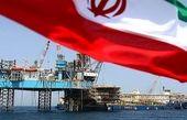 صادرات نفت ایران دو سوم کاهش خواهد یافت
