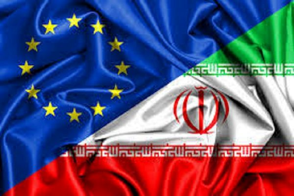 سناتورهای فرانسوی خواستارتقویت یورو برای حمایت ازایران شدند