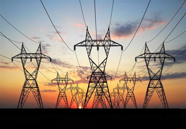 تغییر ساعت اداری در استان گلستان برای مدیریت مصرف برق