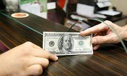 چگونگی خرید و فروش ارز در بازار ثانویه