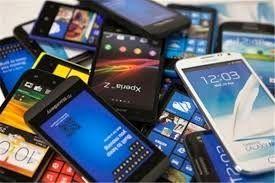 4 هزار گوشی همراه مسافری تا یک ماه آینده قطع میشود