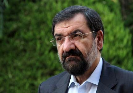 واکنش محسن رضایی به قتل جمال خاشقجی