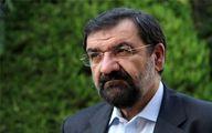 راهکار محسن رضایی برای دور زدن تحریم نفتی ترامپ