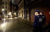 ترس زنان از حمله و آزار جنسی در مقر اتحادیه اروپا
