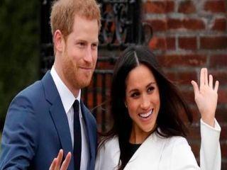 لباس عروس سلطنتی خبرساز شد +عکس