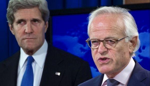 مقام آمریکایی: دخالت عربستان در یمن به نفع ایران است