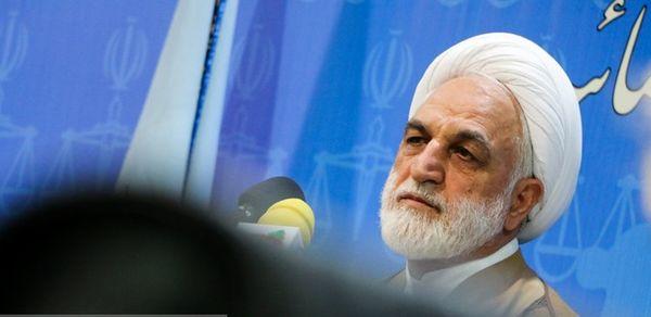 دستور رییس قوه قضاییه به دادستان تهران درباره بازار سکه و ارز