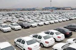 قیمت خودرو در بازار اشباع شده و کشش افزایش بیشتر را ندارد
