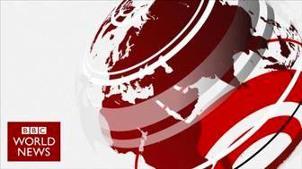 واکنش رسانه سلطنتی انگلیس به عرضه موفق نفت در بورس