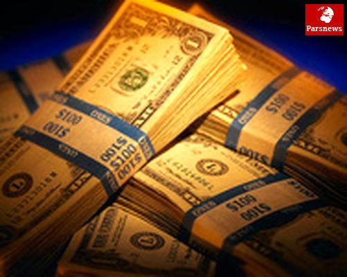 ثبات نرخ رسمی ارزها در روز جاری