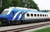 جزئیات اعزام قطار اربعین در 12 مسیر ریلی
