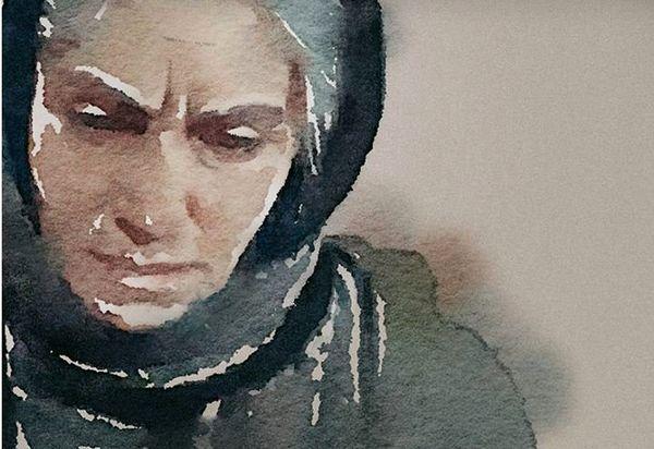 راهیابی ۲ فیلم کوتاه ایرانی به جشنواره شیکاگو