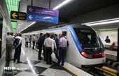 پاسخ به ابهامات خط ۷ مترو