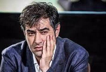 واکنش «شهاب حسینی» به فاجعه سیل در شمال کشور