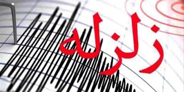 بوستان زلزله در پایتخت احداث می شود