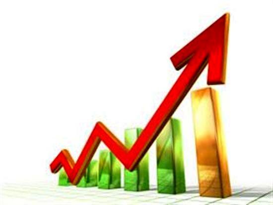 بررسی گزارش جلسه شورای هماهنگی اقتصادی در فراکسیون نمایندگان ولایی