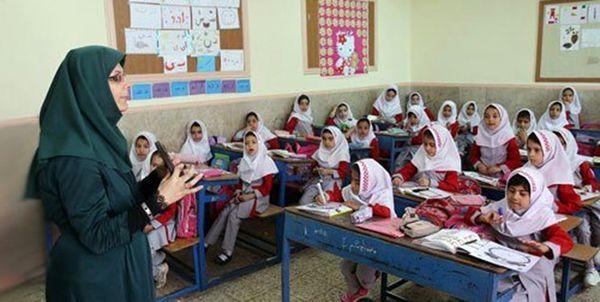 بررسی اعتراض به شهریه ۱۰۰۰ مدرسه در ۱۰ استان