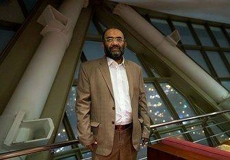 تحریم تاثیری بر همکاری اقتصادی پاکستان و ایران ندارد