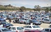 خودروی محبوب ایرانی ها ارزان شد