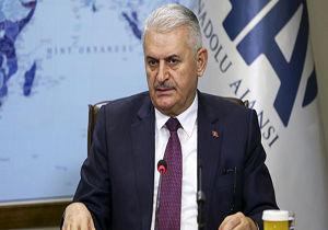 رئیس پارلمان جدید ترکیه مشخص شد+ عکس