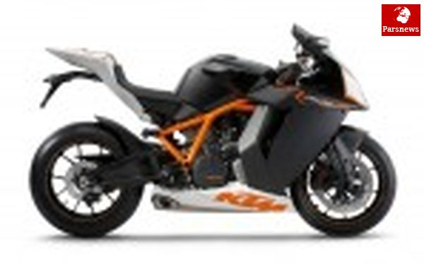 موتورسیکلتهای جوان پسند چه قیمتی دارد؟ + جدول قیمت