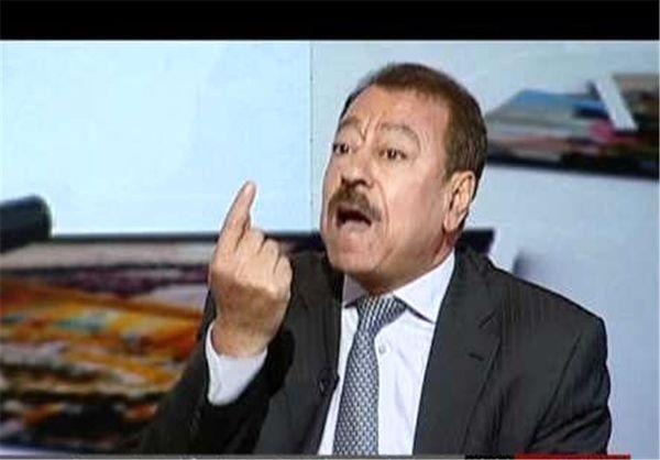 عطوان: تبریک گفتن سران عرب به اسرائیل بعید نیست