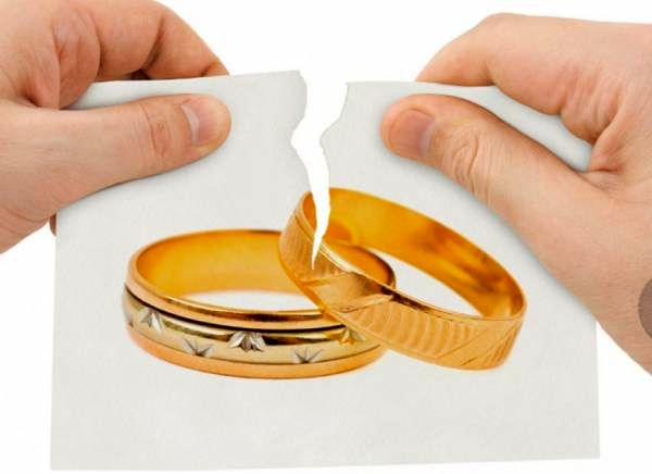 زندگی پس از طلاق را به آرامش برسان