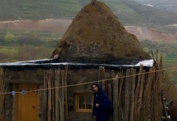 مکانی که شهرزاد کمالزاده دلش میخواهد به آنجا تبعید شود