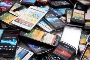 چرا موبایل ارزان نشد؟
