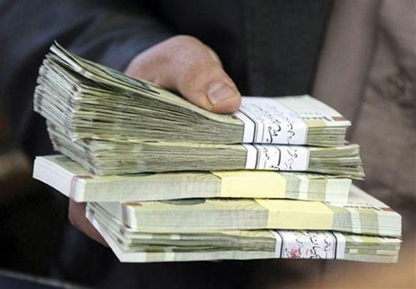 حذف ۴ صفر از پول ملی در شرایط فعلی منطقی است؟