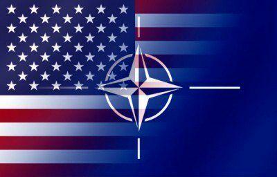 ناتو آماده جنگ با روسیه میشود