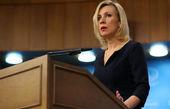 واکنش مسکو به اخراج دیپلماتهای روسیه از یونان
