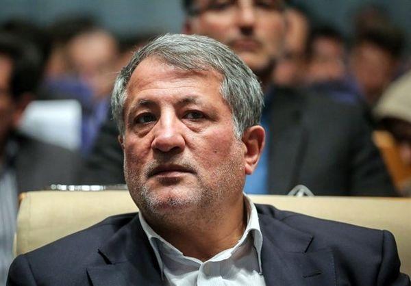 بزرگترین ضربه به جمهوری اسلامی، مایوس کردن مردم است