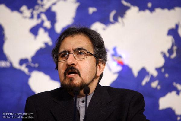 شایعه آمادگی وزارت امور خارجه برای خروج از برجام کذب است