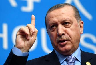 ترکیه سامانه موشکی برد بلند تولید میکند